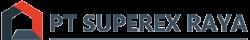 Logo Superex